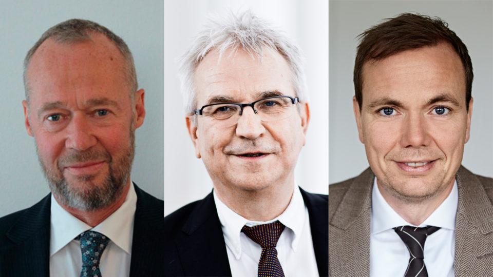 Talentfabrikken Nordjylland