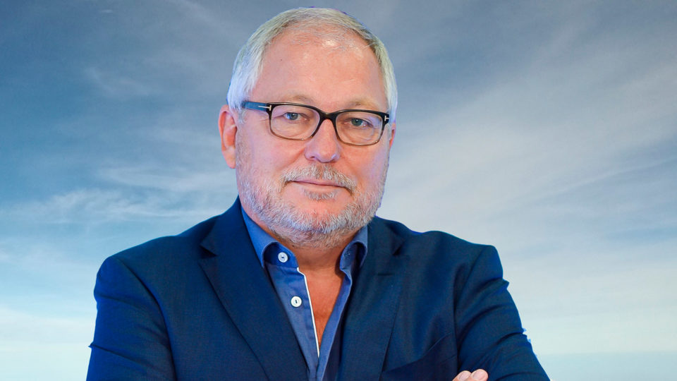 Aalborg får ny professor i trombose og lægemiddelovervågning