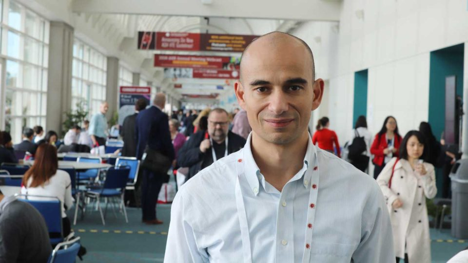 Tarec Christoffer El-Galaly