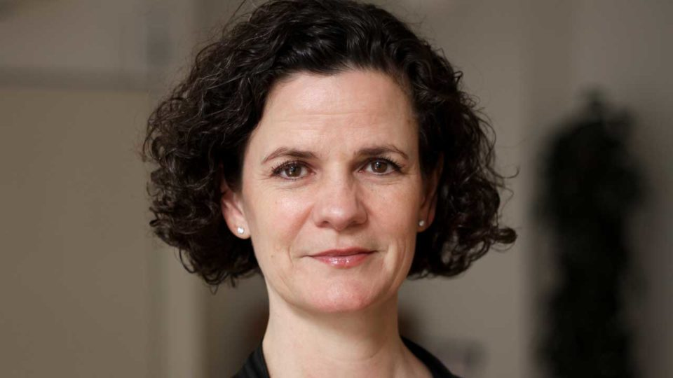 Danske Patienter skal have ny formand