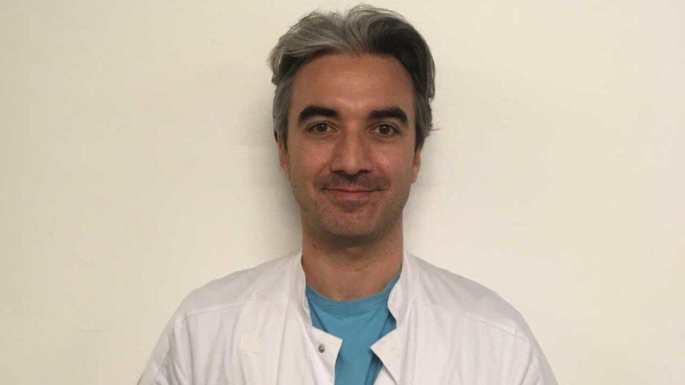 Kikkertmetode ved bypassoperation skåner patienten
