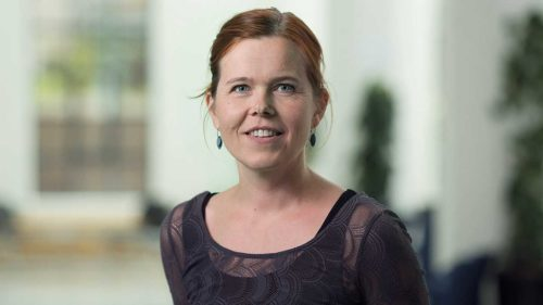 Helene Bilsted Probst bliver ny vicedirektør i Sundhedsstyrelsen