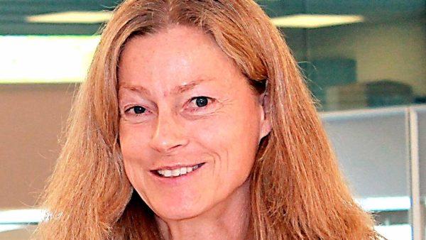 Ny professor i klinisk biokemi har fokus på translationel medicin