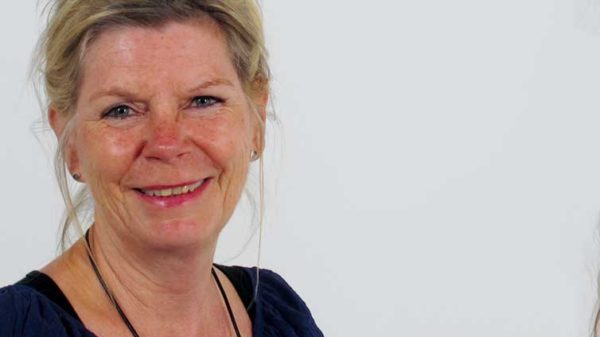 Fleksible indlæggelser i Silkeborg vinder initiativprisen Den Gyldne Tråd