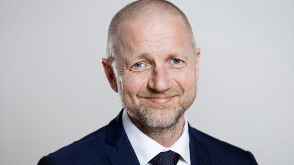 Venstre får ny sundhedsordfører