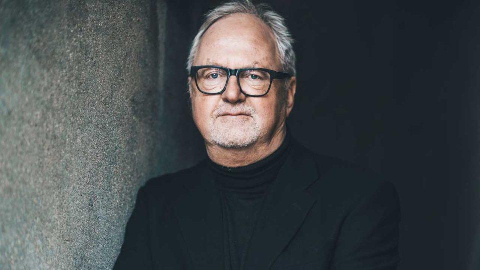 Astmaforsker modtager Novo Nordisk Prisen