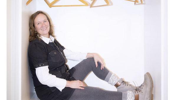 Lise Tarnow