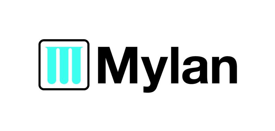 BGP Products APS Mylan