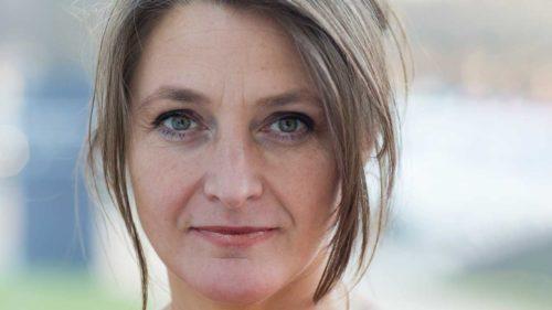 Aarhus Universitet får ny doktor i kræftbehandling