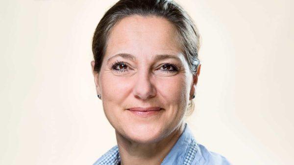 Jane Heitmann er ny formand for sundheds- og ældreudvalget