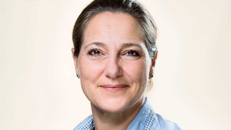 Heitmann om ulovlige fastholdelser: »Fuldstændigt uacceptabelt«