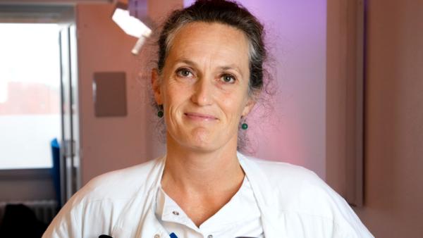 Nyt studie skal afgøre, om samtlige danske gravide skal screenes for diabetes