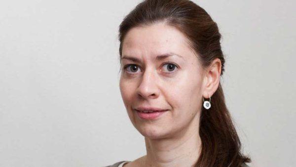 Forsker: Sundhedsreformen bør forebygge udbrændte læger