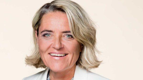 Alternativet-politikere går i rette med partiets egen ordfører