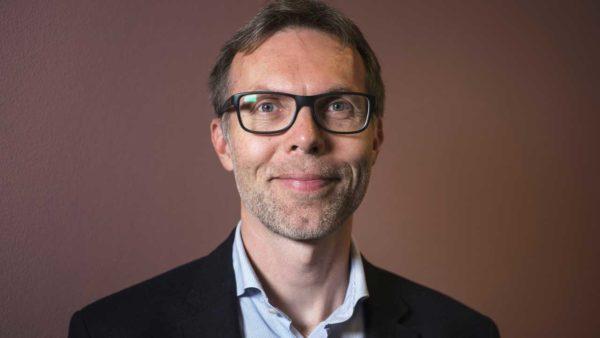 Herlev og Gentofte Hospital har fået ny professor i pædiatri