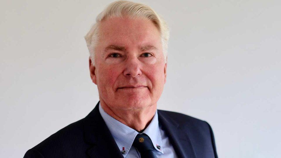 Riskærs sundhedsordfører: Sundhedsvæsnet skal tilføres milliarder