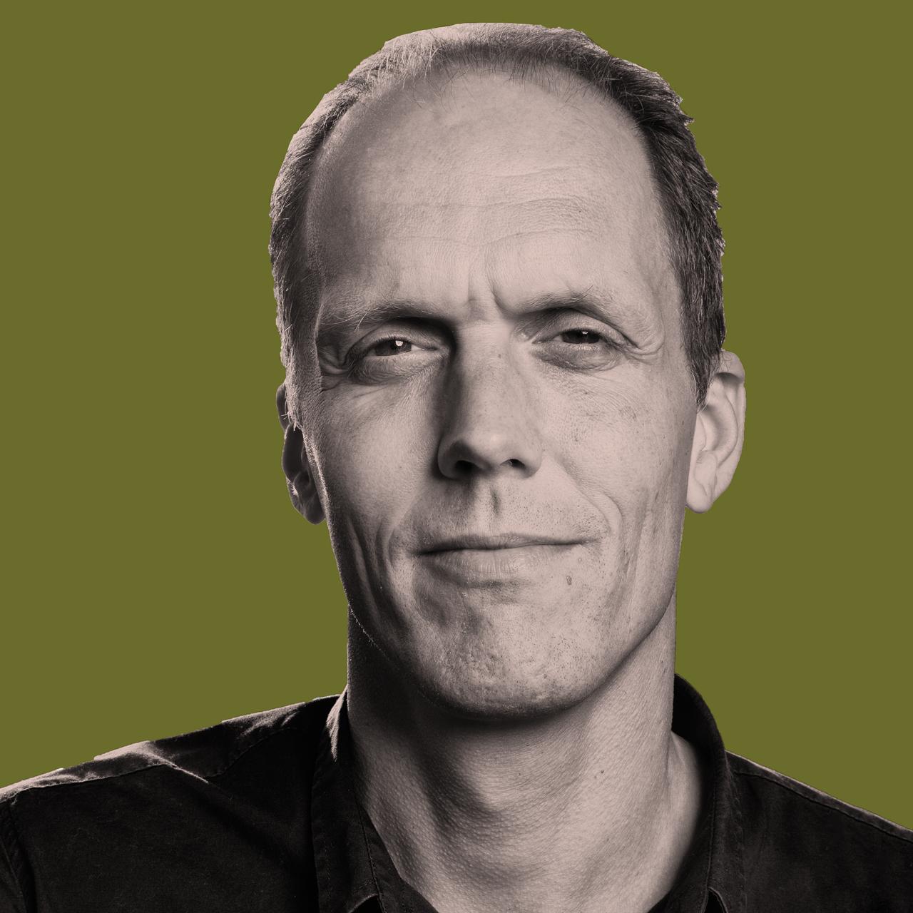 9e816ae920e »Det er fuldstændig som med cannabis-sagen, og det er jo skruen uden ende,«  siger Troels Krarup Hansen, formand for Dansk Endokrinologisk Selskab.