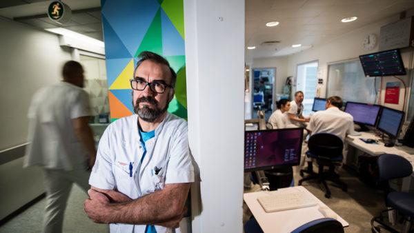To forskere ved Københavns Universitet modtager prestigefyldt pris