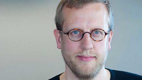 Odense Universitetshospital har ansat ny professor med fokus på hjernekræft