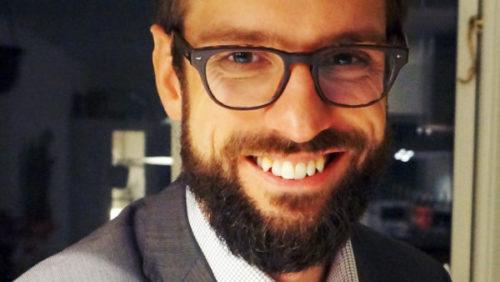 KL får ny direktør for sundhed