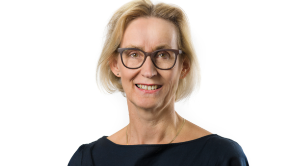 Hospitalsdirektør i Horsens konstitueres som koncerndirektør i Midtjylland