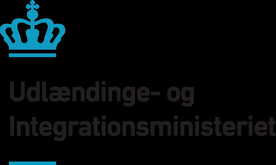 Vil du arbejde internationalt med base i Danmark – og vil du indsamle oplysninger og sikre adgang til sundhedsbehandling for syge eller sårbare asylansøgere i deres hjemlande?