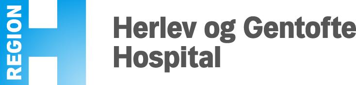 Overlæge til Plastikkirurgisk afdeling