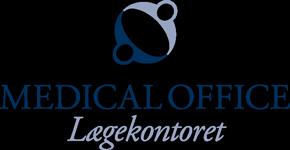 Læge til privat lægeklinik i hjertet af København