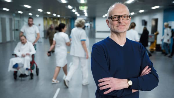 Læger: Ventetidsgarantier er forkert prioritering