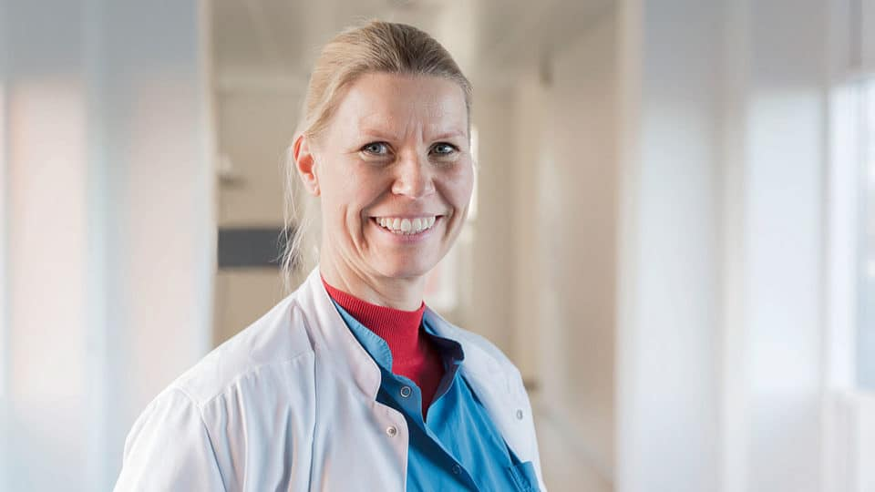 Urologen: Ventetidsgarantierne er som at pisse i bukserne for at få varmen