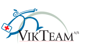 logo_vikteam