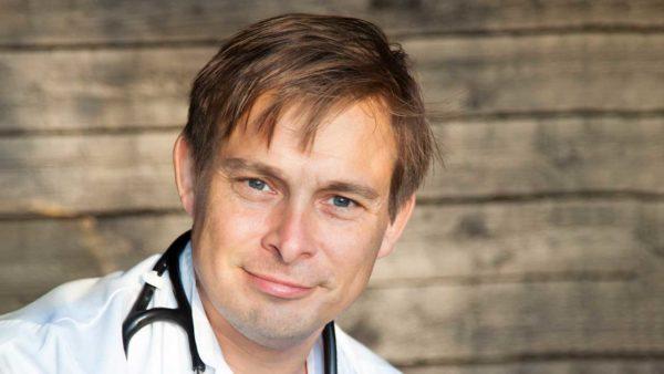 AUH-spareplan skaber usikkerhed i Region Midtjylland