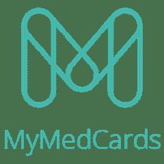 MyMedCards.dk/