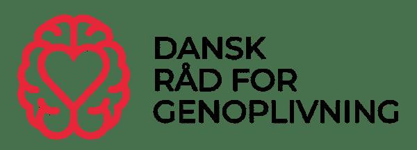 Dansk Råd for Genoplivning