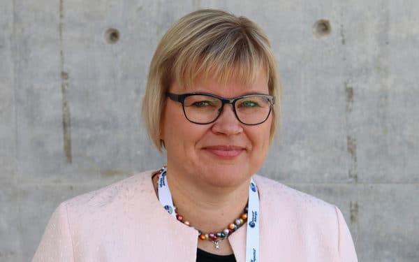 Dansker i spidsen for EAACI-komité