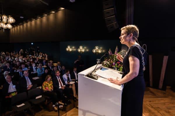Norsk lægemangel gør vikarmarkedet for danske læger mere lukrativt