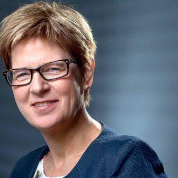 Lægevagten i Region Nordjylland får markant færre konsultationssteder