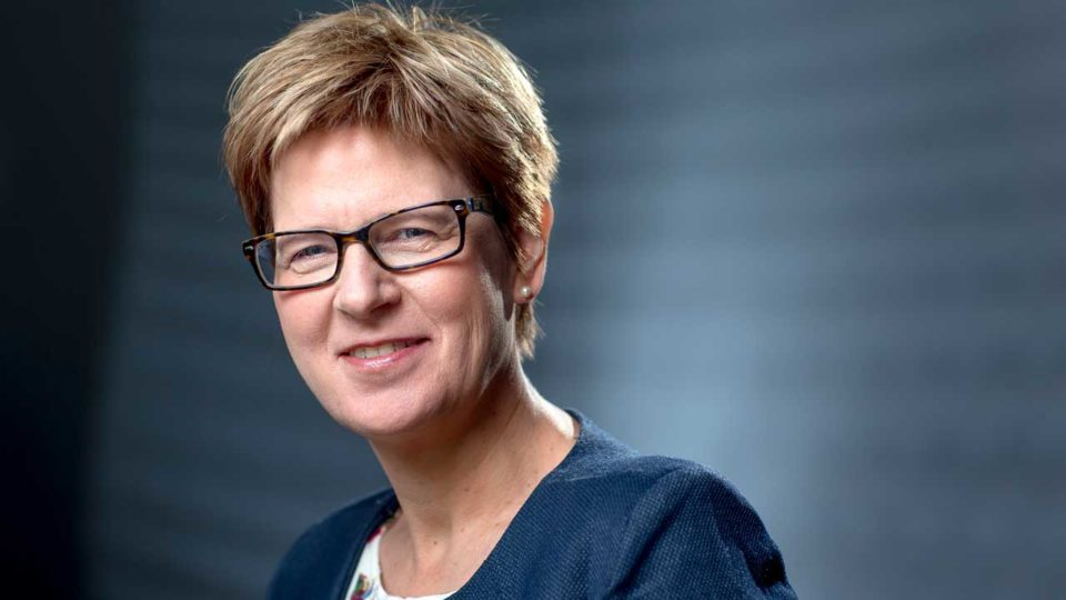 Regeringen og Danske Regioner vil samle dobbeltdiagnoser et sted
