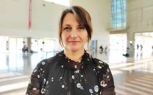 Dansk forsøg bliver bekræftet af stort studie på ESMO