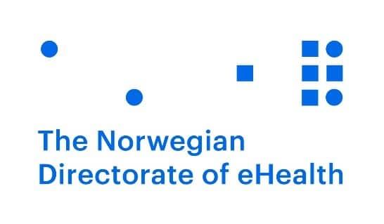 The Norwegian Directorate of e-Health