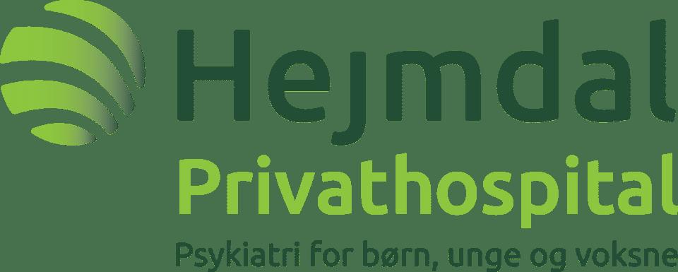 Hejmdal Privathospital