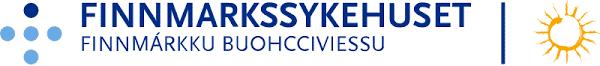 Finnmarkssykehuset_logo
