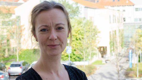 Ny uddannelseskoordinerende overlæge: Mit ideelle speciale ville være medicinsk pædagogik
