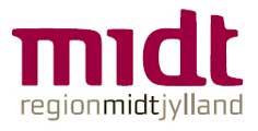 Læge søges til Klinik for Personlighedsforstyrrelser og Selvmordsforebyggelse, Afdeling for Depression og Angst, Aarhus Universitetshospital Psykiatrien