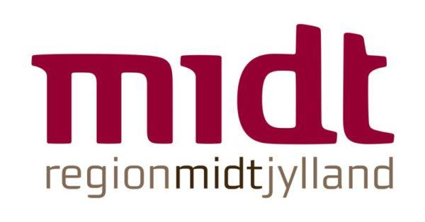 Er du speciallæge i psykiatri eller bliver du det i 2021, så håber vi du har lyst til, at blive vores nye kollega i Afdeling for Psykoser, AUH – Psykiatrien i Skejby?