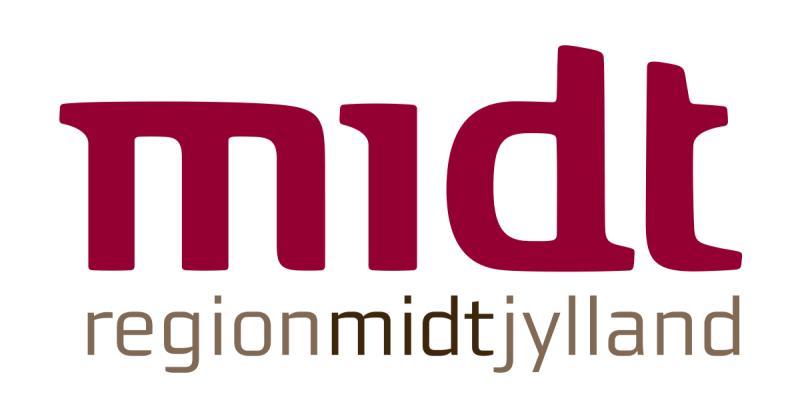 Introduktionslæge til alment børnepsykiatrisk ambulatorium Herning 6 mdr. og ungdomspsykiatrisk ambulatorium Herning 6 mdr.