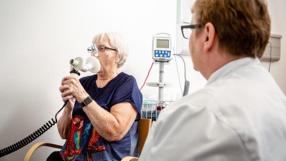 Lungelæger frygter »skyggepatienter«