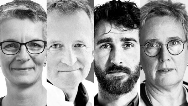 Fire læger: Her rammer uligheden mest – og her er løsningerne