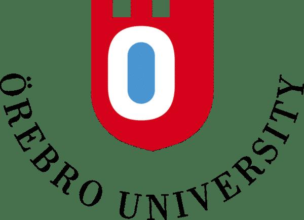 Orebro Universitet