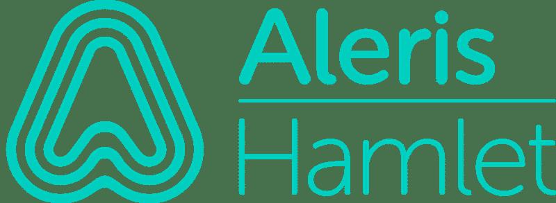 Er du Aleris-Hamlets nye øre-næse-hals kirurg?